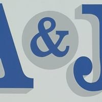 A&J Machining Services - A&J Electronics