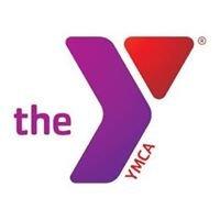 Meriden YMCA Dance Academy