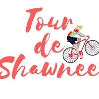 Tour de Shawnee