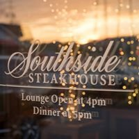 Southside Steakhouse