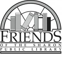 Friends of the Sharon Public Library