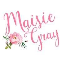 Maisie Gray