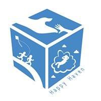 Happy Haven OSHC
