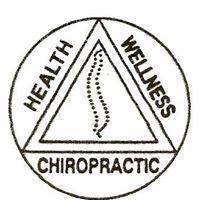 Chiropractic Corner