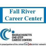 Fall River Career Center