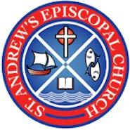 St. Andrew's Episcopal Church - North Grafton