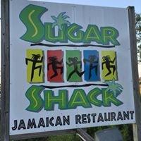 Sugar shack, Ocean Isle NC