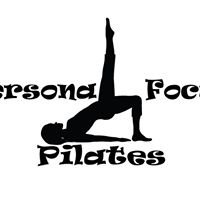 Personal Focus Pilates