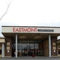 Eastmont Mall