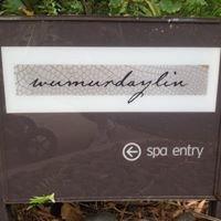 Spa Wumurdaylin-Hamilton Island