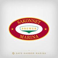 Brewer Sakonnet Marina
