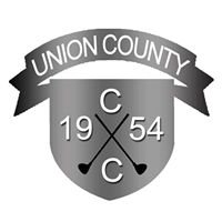 Union County Country Club