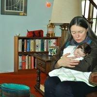 Ohio Home Birth _ Heartland Midwifery