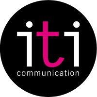 ITI Communication
