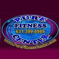 Pure Fitness Center