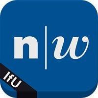 IfU Institut für Unternehmensführung FHNW