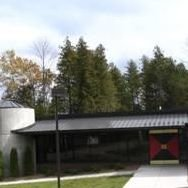 Friends of the St. Ignace Public Library