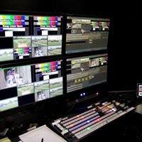 Virtual Broadcast Network
