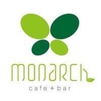 Cafe & Bar Monarch