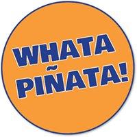 Whata Piñata