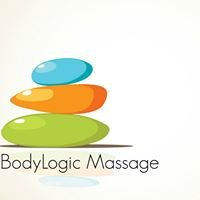 Bodylogic Massage