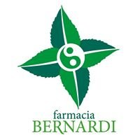 Farmacia Bernardi dott. Luciano Noventa di Piave