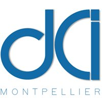 Master 2 Droit du Commerce International - Montpellier