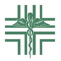 Farmacia Dott.ssa Doneda