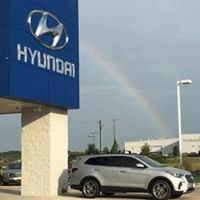 Hiley Hyundai