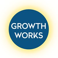 Great Lakes GrowthWorks