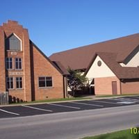 Collinsville Church of the Nazarene