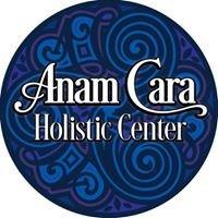 Anam Cara Holistic Center