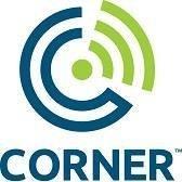 Corner Media