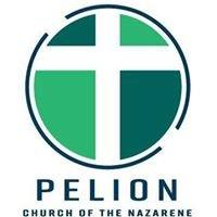 Pelion Church Of The Nazarene