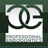 Professional Endodontics P.C.