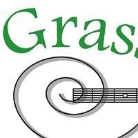 GrassRoots Regina