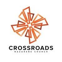 Crossroads Nazarene Church