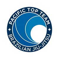 Pacific Top Team Chilliwack