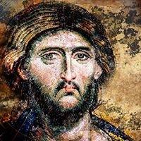 Mosaic Naz