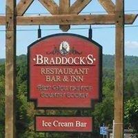Braddock's Inn