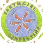 Earthgirl Composting