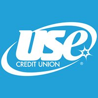 USE Credit Union - Davis Branch