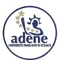 Master 2 Droit Notarial Paris-Sud Sceaux