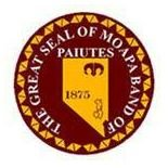 Moapa Band of Paiutes