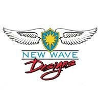 New Wave Designs