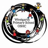 Westgarth Primary School OSHC