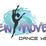 Newmoves DANCEWEAR(Teddy Bear Dreams)