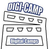 Digi-Camp