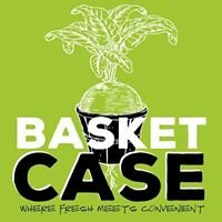 BasketCase Market & Deli