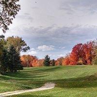 Pinecroft Golf Course